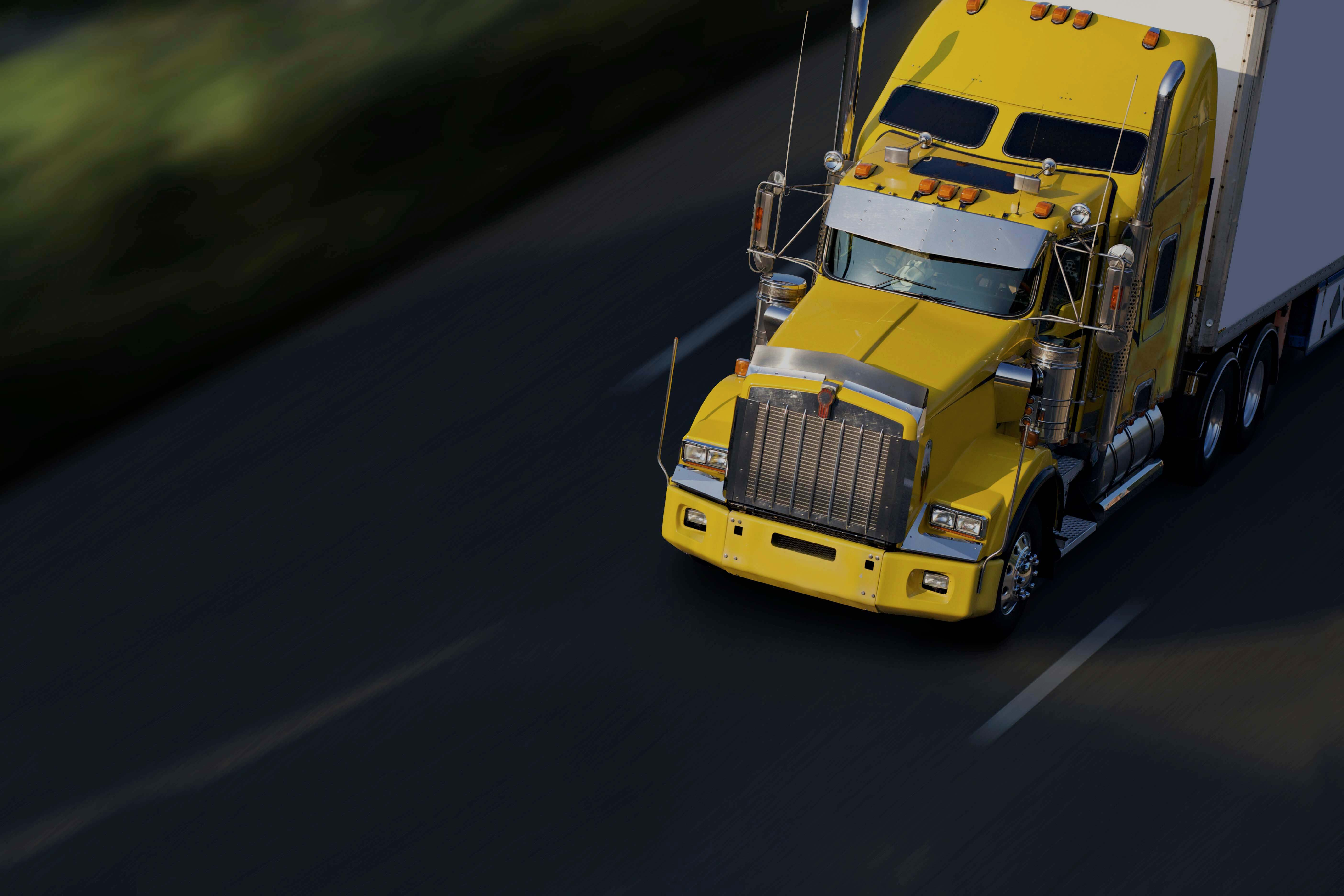 Trucking Jobs background