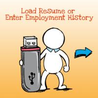 Load Resume