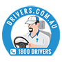 1800Drivers