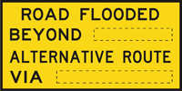 roadfloodedbeyond.ashx