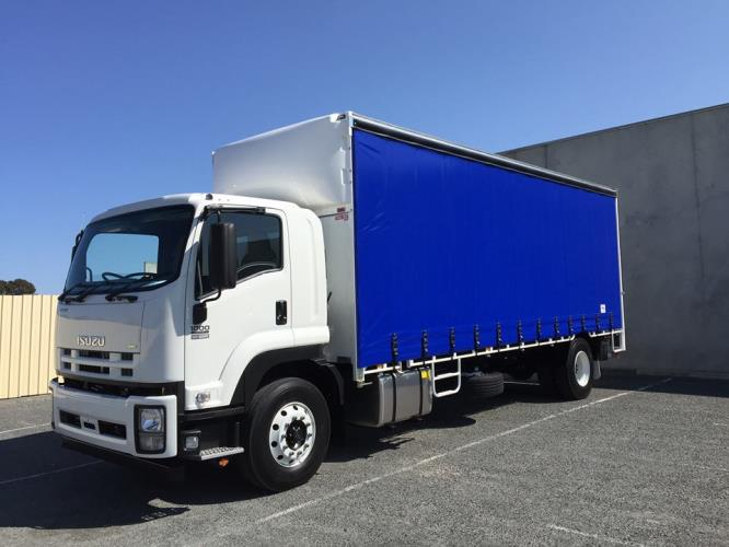 7fd72d01ad 1800DRIVERS - Australias leader for Truck Driver Hire