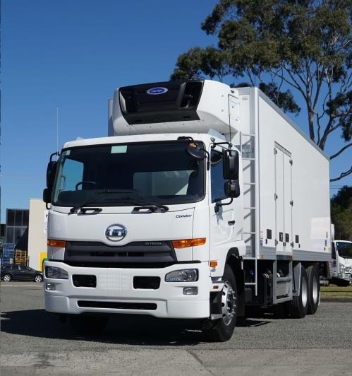 2fd14a22ef 1800DRIVERS - Australias leader for Truck Driver Hire