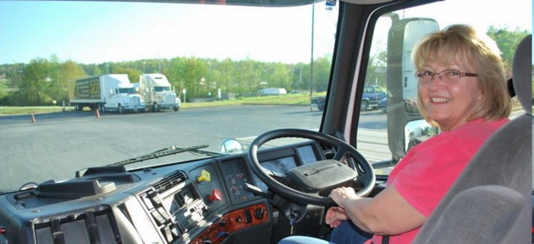 Seeking Experienced MR Truck Driver – Truganina