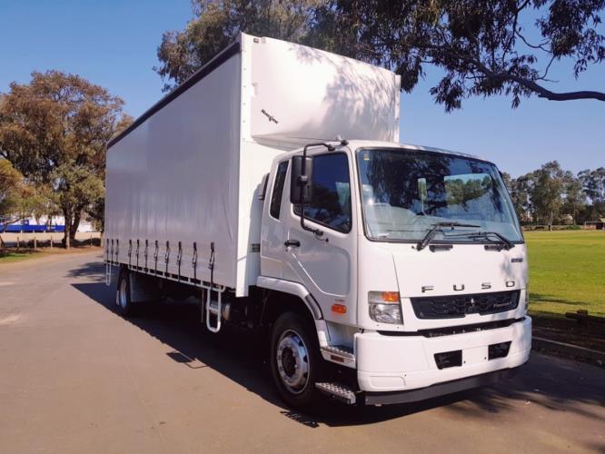 Truck Driver Jobs in Melbourne | Truck Jobs Australia